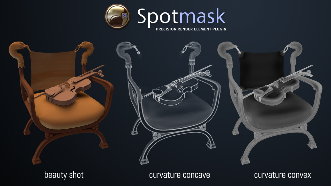 spotmask_v1_1_new_features_curvature