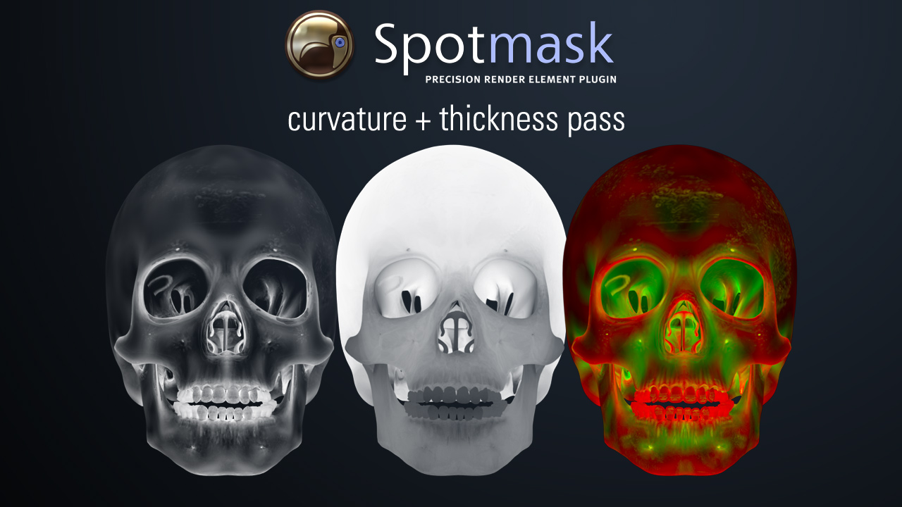 spotmask_v1_1_new_features_poster
